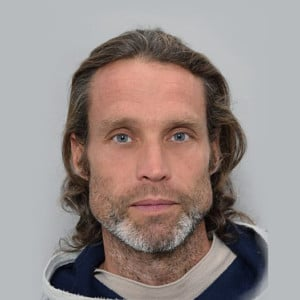 Dr. Hajdu Attila